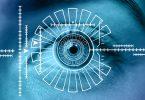 Biometric