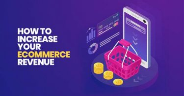 how to increase revenue in ecommerce
