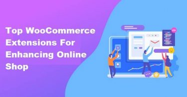 woocommerce wordpress plugin free download