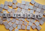 10+ SEO Tools for Keywords Research