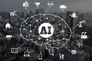 Top 7 Problems Artificial Intelligence Can Solve in Logistics