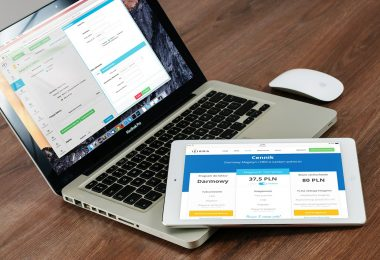 Top Tools for Responsive Website designing for the Business sites