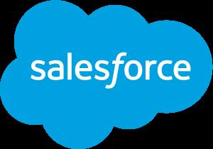 salesforce google chrome extensions