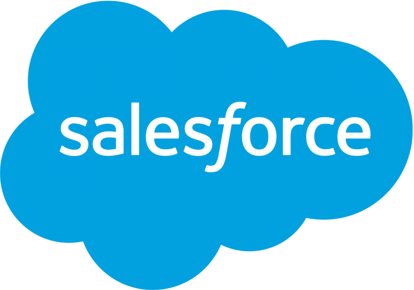 salesforce google chrome extensions