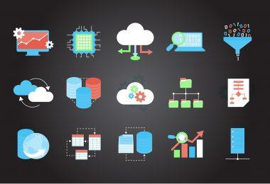 Best Social Network Development Platforms to Create Social Website