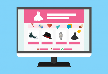 11 CRO Strategies to Enhance Your Fashion E-Commerce Conversion Rates