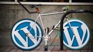 Top 10 Free WordPress Courier Tracking Plugins