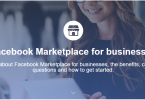 The Beginner's Guide to Selling on Facebook Marketplace