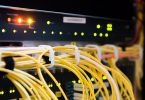 7 Ways of Securing your Web Server from Hacking