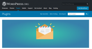 Best Free WordPress Email Newsletter Plugins Free Download-email-subscribers-&-newsletters