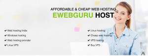 How to Choose a Cheap & Reliable Web Hosting and VPS Hosting