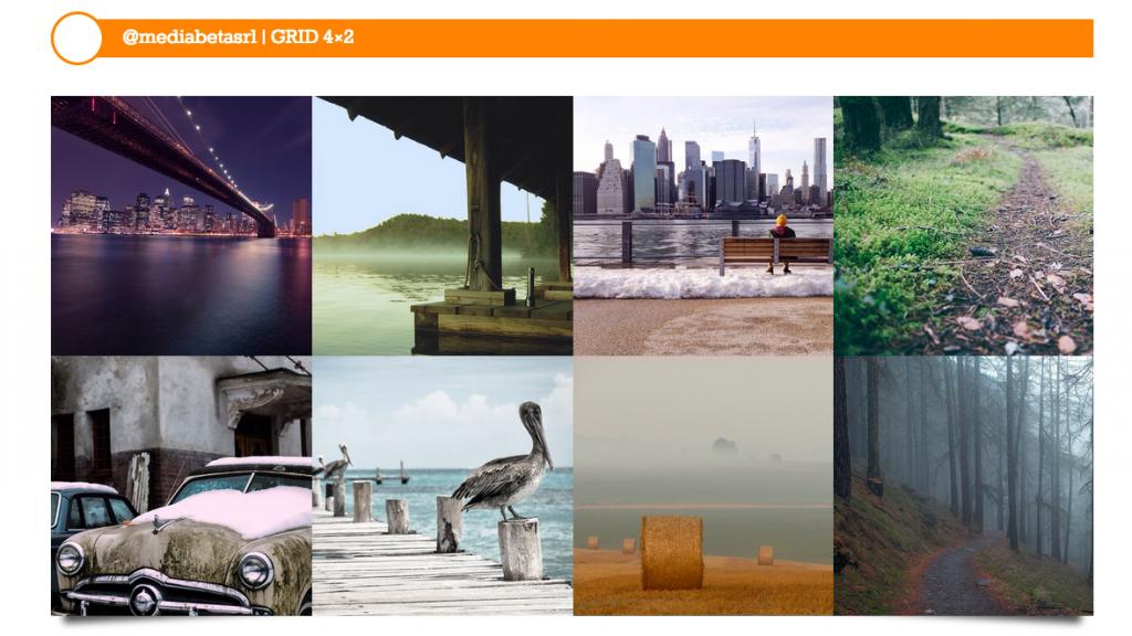 Best WordPress Sidebar Widgets Download-Instagram feed
