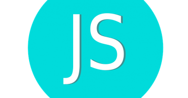 List of Most Popular JavaScript Frameworks to Learn in 2019