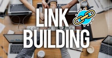 How to Build Quality Backlinks to Your Website