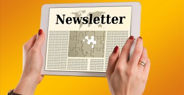 8 Best & Free WordPress Email Newsletter Plugins 2020