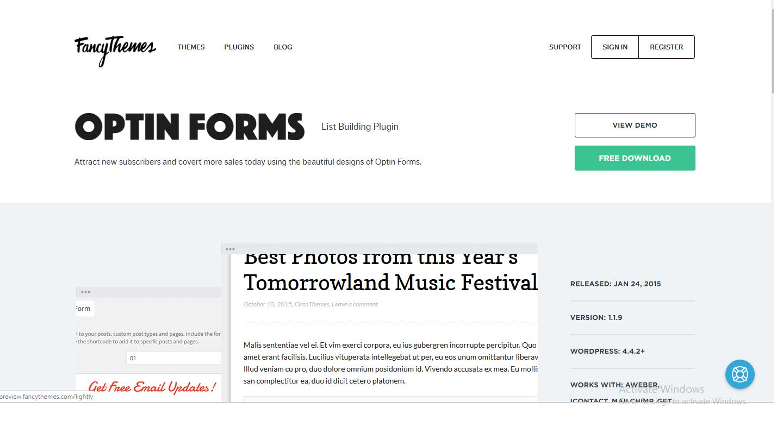 Optin Forms.png