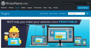 Best Free WordPress Email Newsletter Plugins Free Download-popup-builder