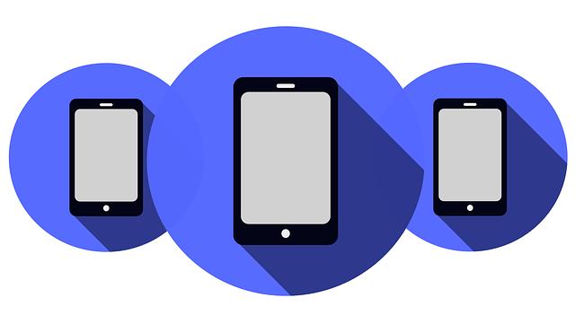 How to Choose Top iOS App Development Tools – IDE, SDK 2019