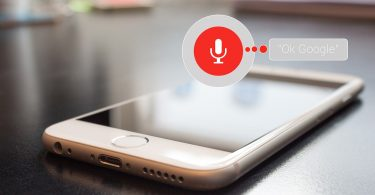 The Rise of Voice Search and What It Means for Your SEO