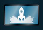 11 Outstanding WordPress Plugins in 2019 to Boost Lead Generation