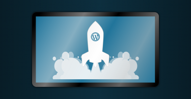 11 Outstanding WordPress Plugins in 2019 to Boost Lead Generation