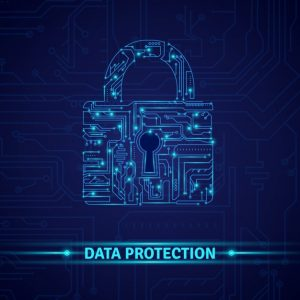 Cybersecurity Practices for Small Businesses to Protect Sensitive Data