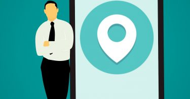 10 Must Know Ranking Signals for Local SEO