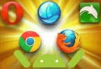top android browser apps must have