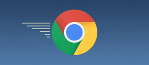 top android browser apps must have-chrome