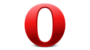 top android browser apps must have-Opera