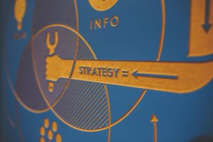 Website Audit Checklist, SEO, User Experience and Conversion Optimization