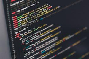 Address Verification API