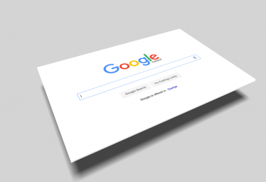 Rich Snippets: Definition and Tips to use them on your website