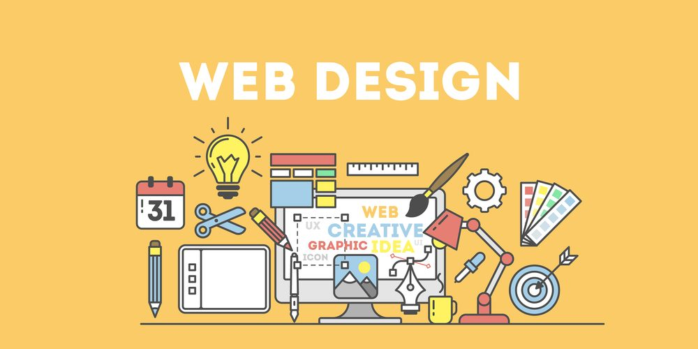 10 Tips for Becoming a Successful Web Designer