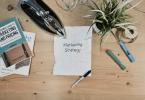 5 Ways to Capitalize on Field Marketing