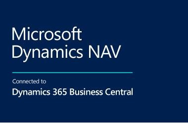 Benefits of Using Microsoft Dynamics NAV