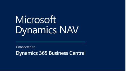 Benefits of Using Microsoft Dynamics NAV