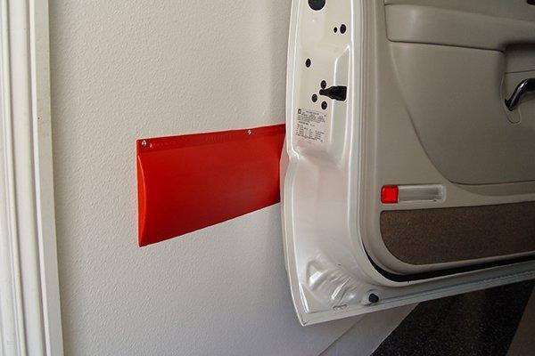 Door-Protector