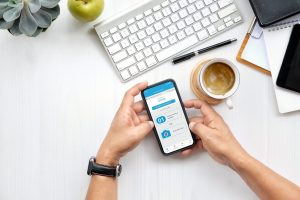 Top 10 Mobile News Apps for Today's Entrepreneur