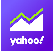 Yahoo Finance: Real-Time Stocks Investing News
