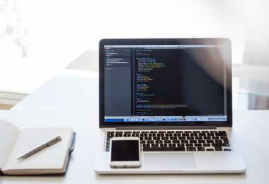 Best 10 Free Mobile Apps to Learn Programming Languages