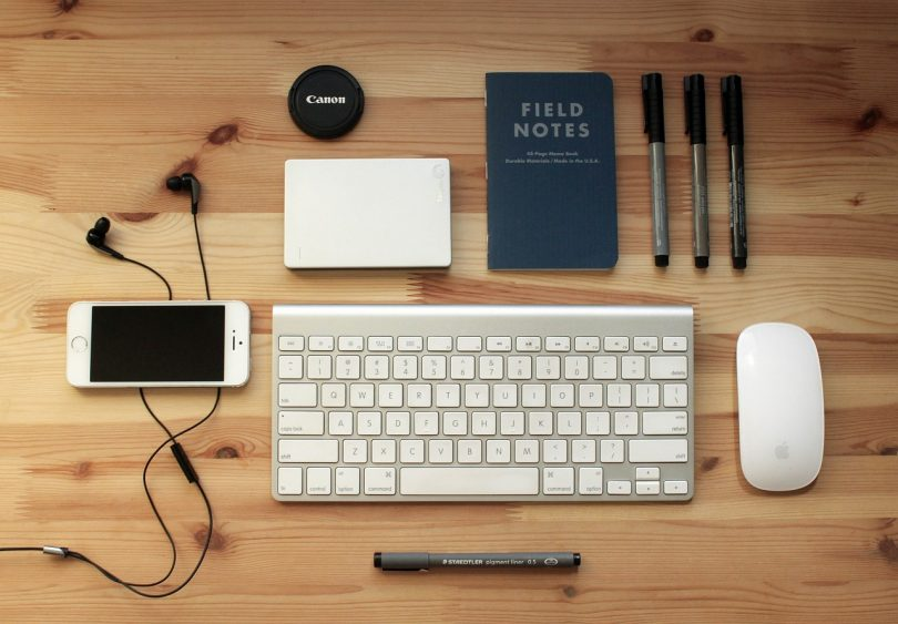 Top 12 Must Have Gadgets for Students