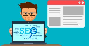 Important On-Page SEO factors You Should use to Rank on Google