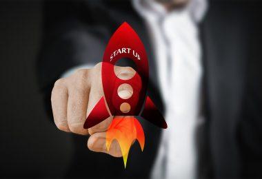 Marketing Checklist for Startups