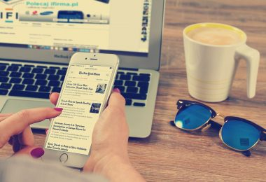 What are the Best Mobile Apps for Aspiring Entrepreneurs?