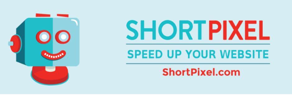 ShortPixel Image Optimizer