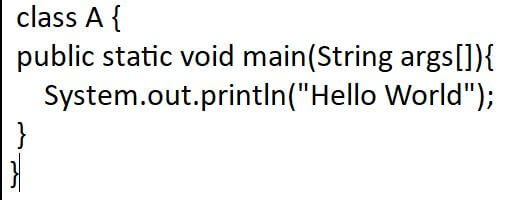 java typescript-Programming Languages