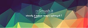 reSmush.it-Image Optimizer