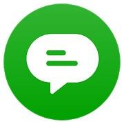 Jio Messages Communication