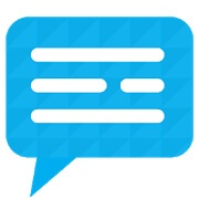 Messaging-SMS Green Banana Studio Communication
